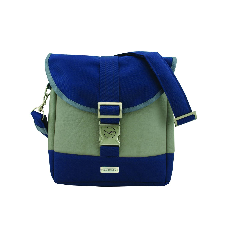 Business Class Day Bag - Rucksack