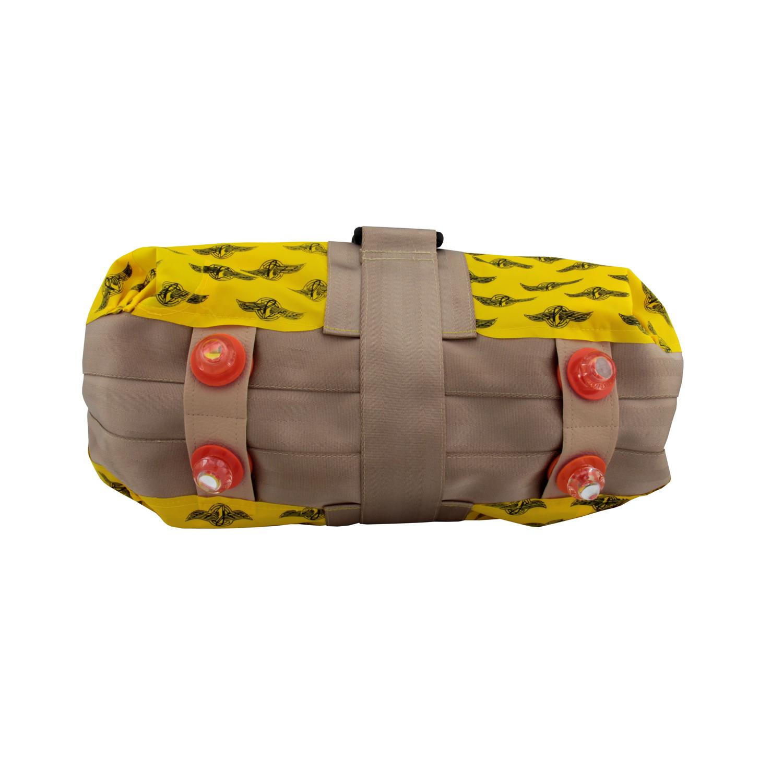 Upgrade Ladies Bag beige