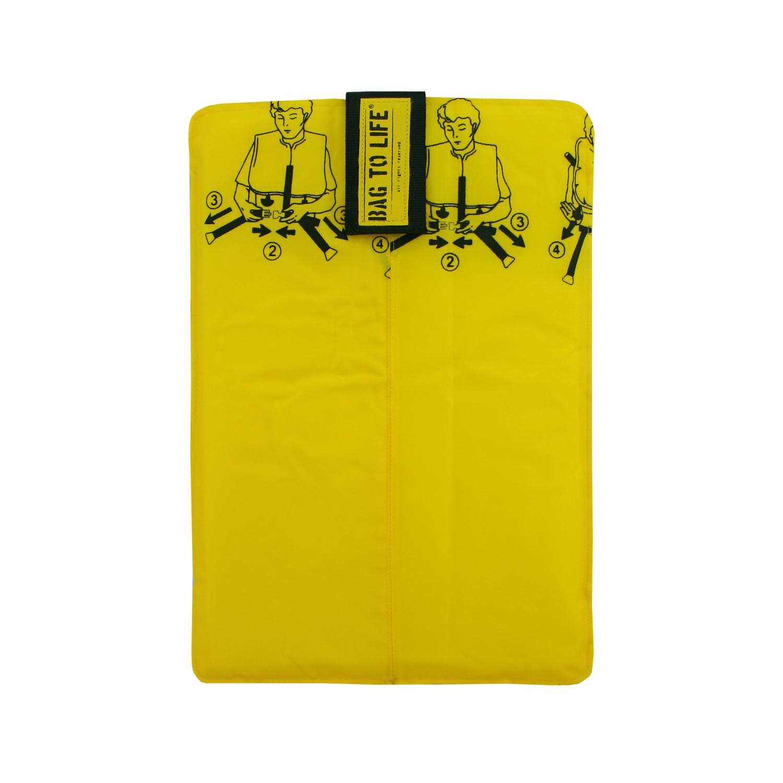Tablet Sleeve groß - Tablethülle