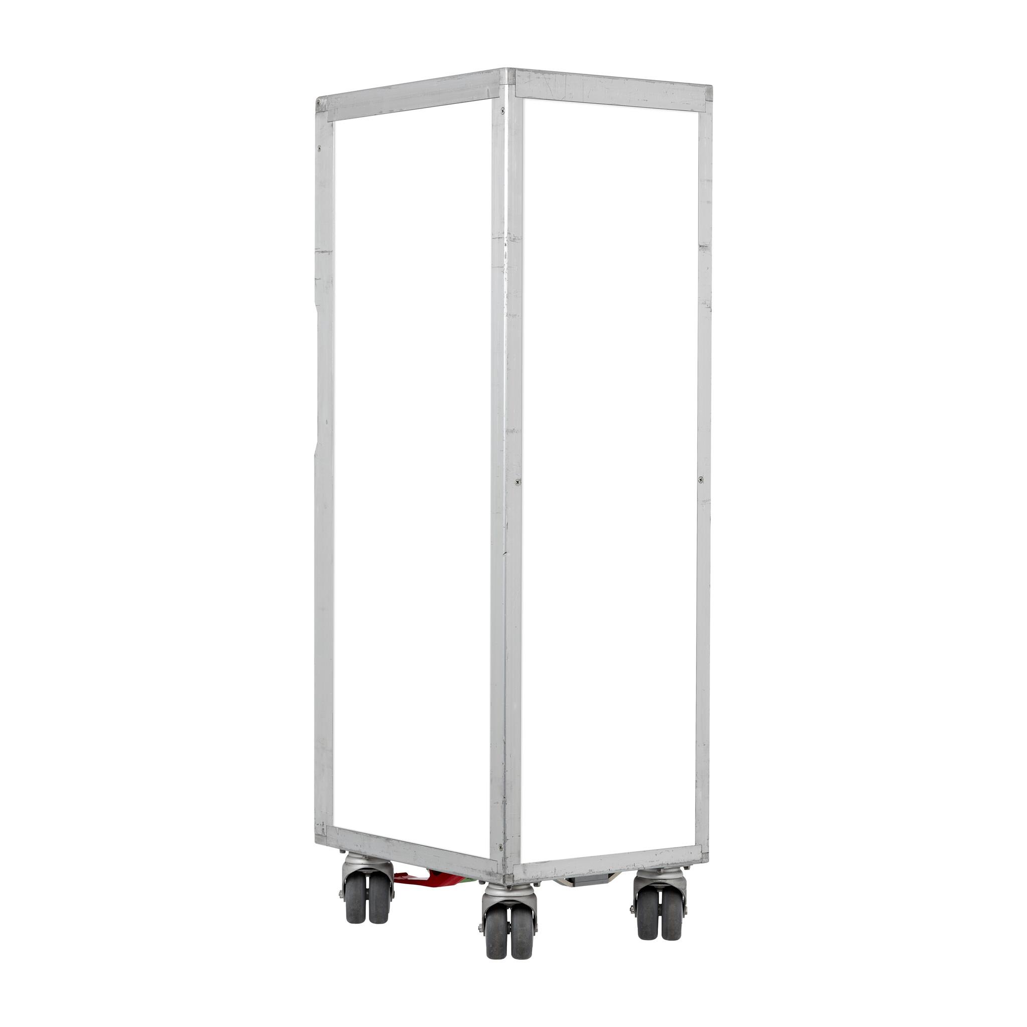Trolleypaket Whiteboard inkl. Büro & Home-Office Ausstattung